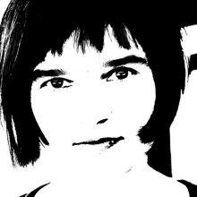 Natalia Łakomska