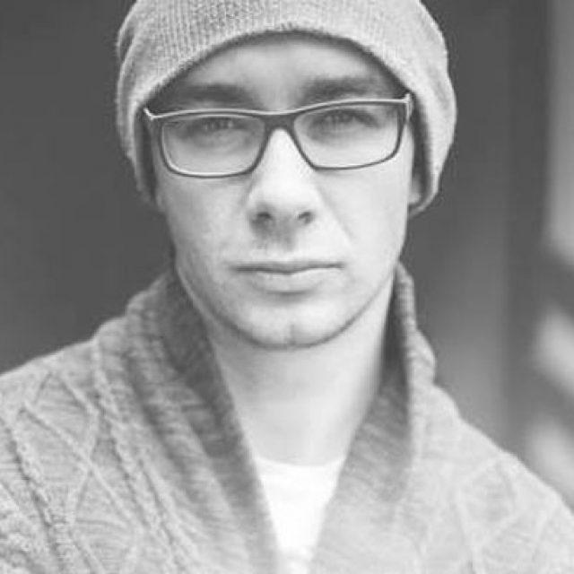 Andrew Tarnawczyk